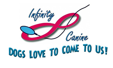 Infinity Canine Semen Collection, Freezing & Storage Facility